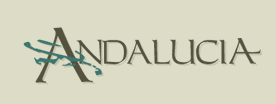 Andalucia, Real Estate Naples FL